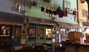 Cafe Napoli/Napoli Culinary Academy