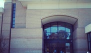 San Leandro Main Library