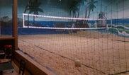 Downers Sand Club
