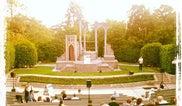 Farnsworth Park Amphitheater