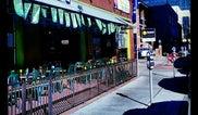 Stoneys Bar & Grill