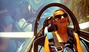 Bay Area Glider Rides