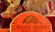 Nine Brand Brewing