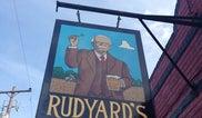 Rudyard's Pub