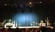 Camarillo Skyway Playhouse