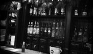 Maggie O'Neill's Irish Pub & Restaurant
