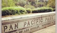 Pan-Pacific Park