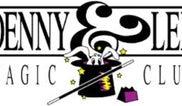 Denny & Lee Magic Studio