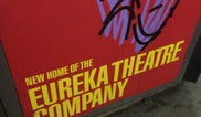 The Eureka Theatre