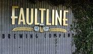 Faultline Brewing