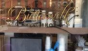 Buttermilk Bakeshop