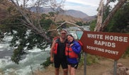 High Desert River Outfitters