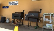 Bay Area BBQ and Grilling School