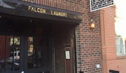 Falcon Laundry Bar