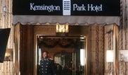 Kensington Park Hotel