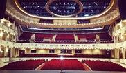 The Mahaffey Theater - Duke Energy Center for the Arts