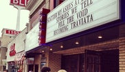 Laemmle's Royal Theatre