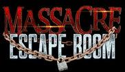 Massacre Escape Room