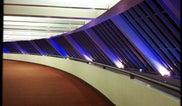 Gibson Amphitheatre at Universal Citywalk