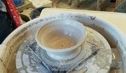 Desert Dragon Pottery
