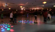 Fountain Valley Skating Center