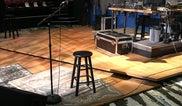 Boston Center for the Arts - Plaza Theatre