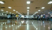 Lombard Roller Rink