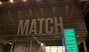 MATCH - Midtown Arts and Theater Center Houston