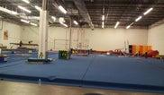 Gym America - Gymnastics & Dance Center