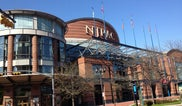 New Jersey Performing Arts Center/NJPAC-Prudential Hall