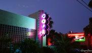 Copa Palm Springs