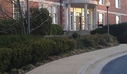 Mansion at Strathmore