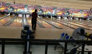 Lakewood Bowl
