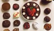 Rachel Dunn Chocolates