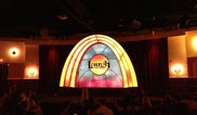 The Laugh Factory - Long Beach