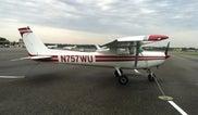 Brett Aviation