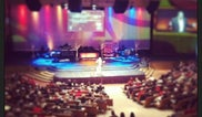 Scottsdale Bible Church - Hayden Chapel