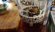 Oak Park Brewing Company & Hamburger Mary's Show Lounge