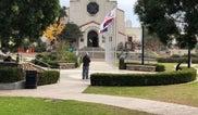 Veteran's Museum & Memorial Center