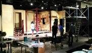 Anacostia Playhouse