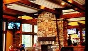 Bunker Hills Golf Club - The Harvest Grill