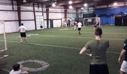 The Edge Sports Center