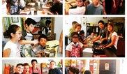 Cook LA Cooking School