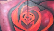 Secret Rose Theatre