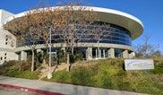 Santa Clarita Performing Arts Center