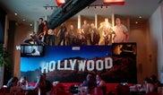 Planet Hollywood Restaurant & Bar