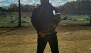 Southern Maryland Paintball