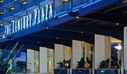 Century City Plaza Hotel