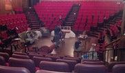Glendale Centre Theatre