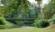 Yahoola Creek Park